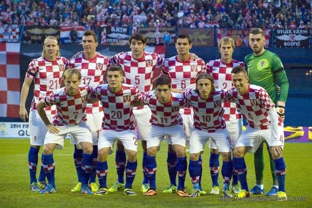 Croatia-National-football-team-wallpaper-1