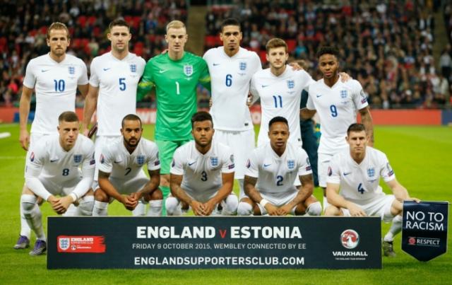 England-national-football-team-3