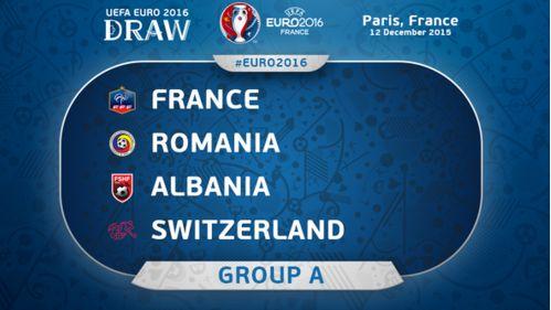 group-a-euros