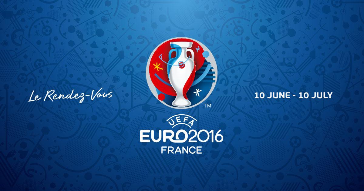 Euro 2016: ανάλυση ομίλων (4οςόμιλος)