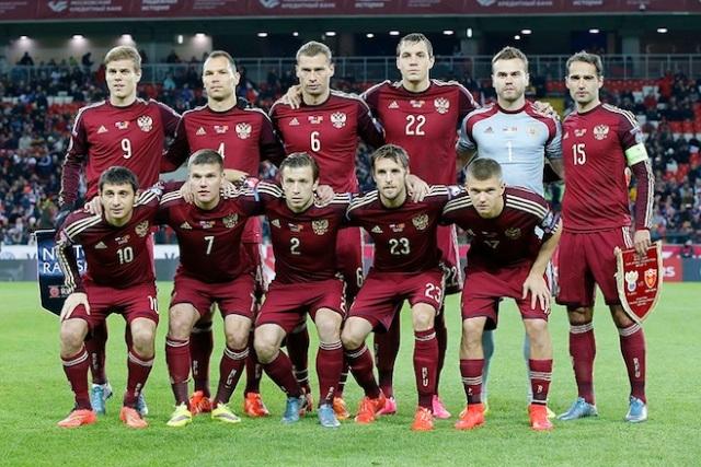 russian-national-team-football-money