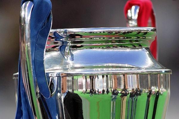 Η 1η φάση του Κυπέλλου Γ'Εθνικής