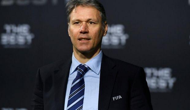 Οι αδιανόητες αλλαγές της FIFA: κατάργηση οφσάιντ, πέναλτι, κίτρινηςκάρτας!
