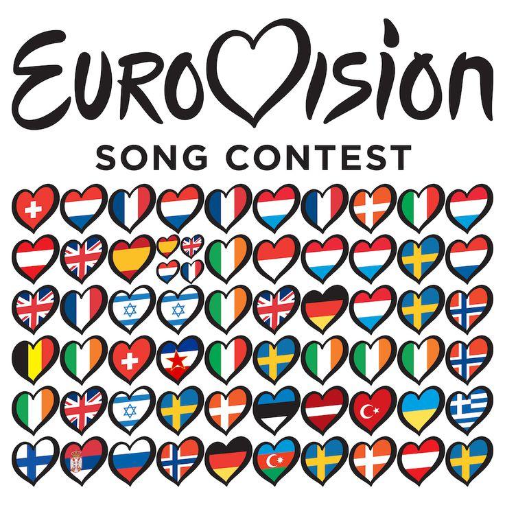 Η Ελλάδα στηEurovision